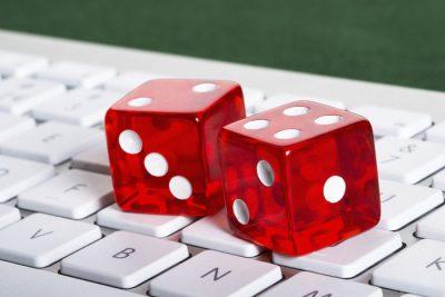 live casino gokken op internet