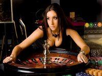 knap meisje live roulette