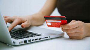 online betalen in een live casino